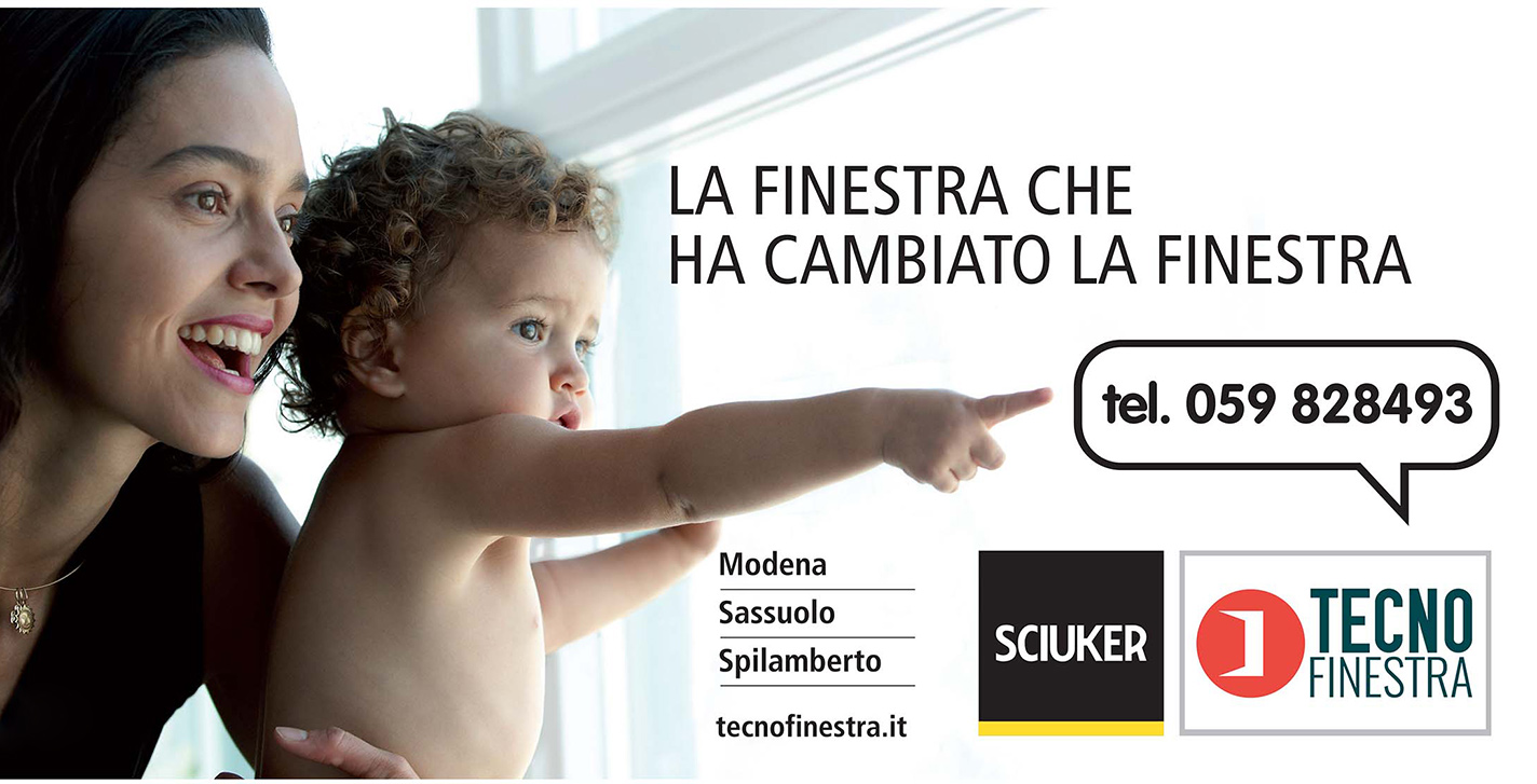 finestra-sciuker-tecnofinestra-modena-sassuolo-spilamberto
