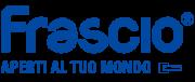 maniglie-porte-frascio-modena-sassuolo-spilamberto