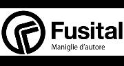 maniglie-porte-fusital-modena-sassuolo-spilamberto