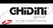 maniglie-porte-ghidini-modena-sassuolo-spilamberto