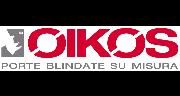 porte-blindate-oikos-modena-sassuolo-spilamberto