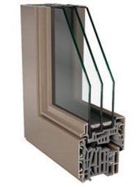 finestre-serramenti-alluminio-modena-sassuolo-spilamberto (2)