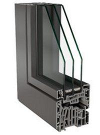 finestre-serramenti-alluminio-modena-sassuolo-spilamberto