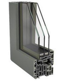 finestre-serramenti-alluminio-modena-sassuolo-spilamberto (3)