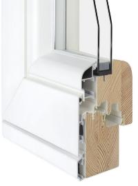 finestre-serramenti-legno-alluminio-modena-sassuolo-spilamberto-124