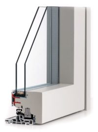 finestre-serramenti-legno-alluminio-modena-sassuolo-spilamberto (2)