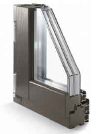 finestre-serramenti-legno-alluminio-modena-sassuolo-spilamberto-333