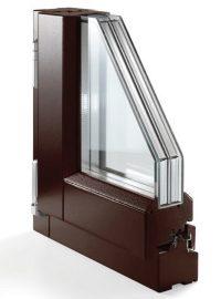 finestre-serramenti-legno-modena-sassuolo-spilamberto (2)