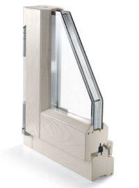 finestre-serramenti-legno-modena-sassuolo-spilamberto
