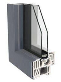 finestre-serramenti-pvc-alluminio-modena-sassuolo-spilamberto (2)