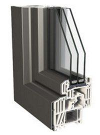 finestre-serramenti-pvc-alluminio-modena-sassuolo-spilamberto