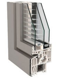 finestre-serramenti-pvc-alluminio-modena-sassuolo-spilamberto (3)