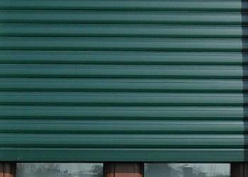 vendita-installazione-tapparelle-avvolgibili-alluminio-modena (CO)