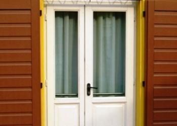 vendita-installazione-finestre-legno-modena (CO1)