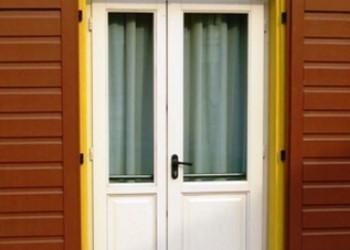vendita-installazione-finestre-legno-modena-co