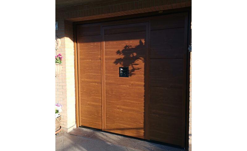 vendita-installazione-garage-basculanti-modena-sassuolo-spilamberto-1