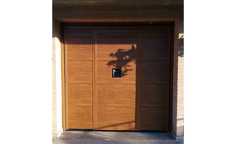 vendita-installazione-garage-basculanti-modena-sassuolo-spilamberto