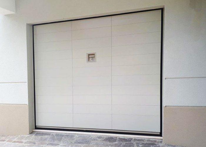 vendita-installazione-porte-garage-basculanti-modena-1