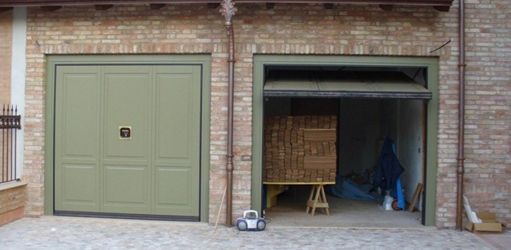 vendita-installazione-porte-garage-basculanti-modena (1)