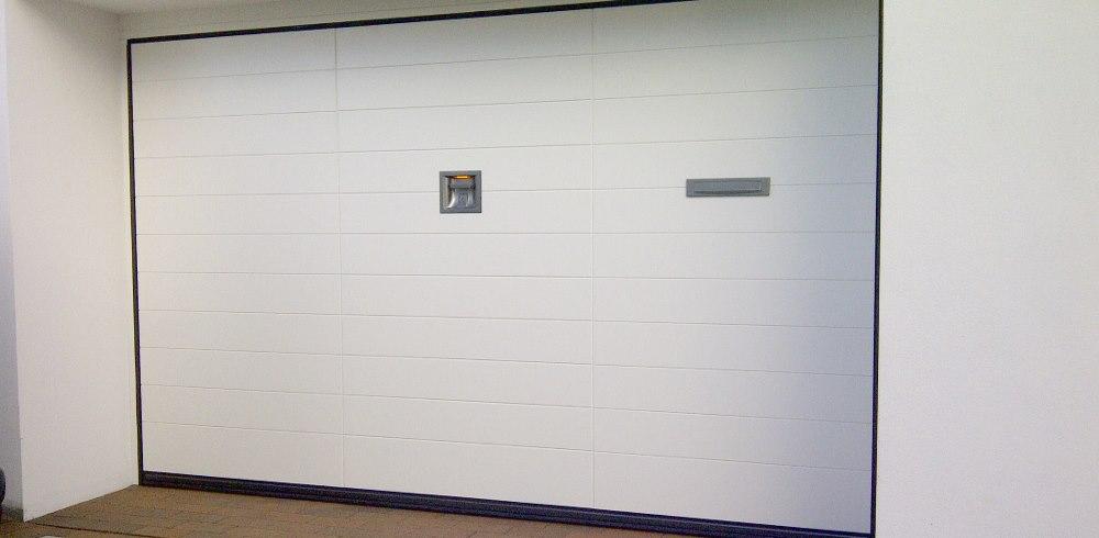 vendita-installazione-porte-garage-basculanti-modena (2)