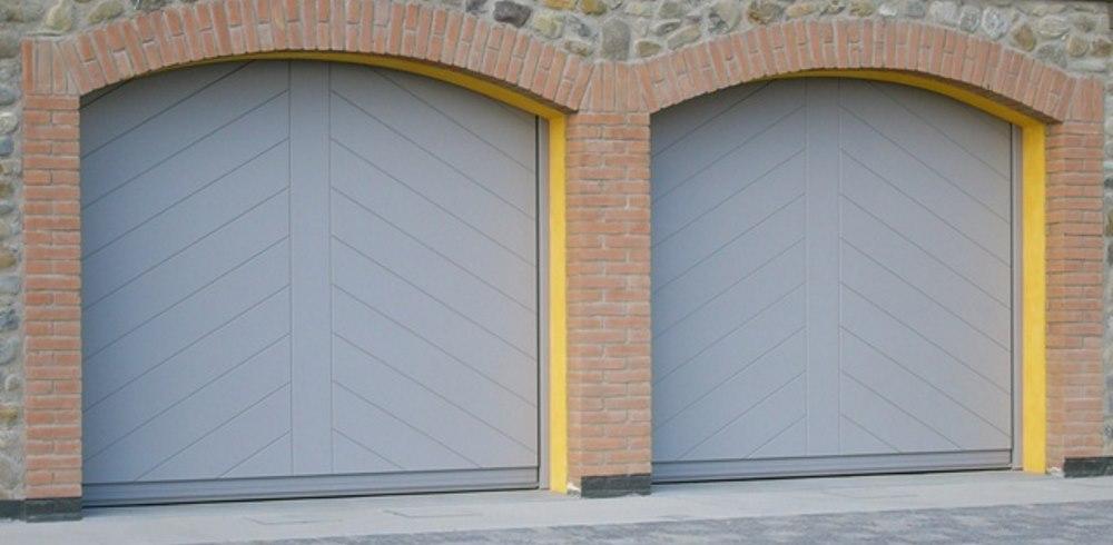 vendita-installazione-porte-garage-basculanti-modena (3)