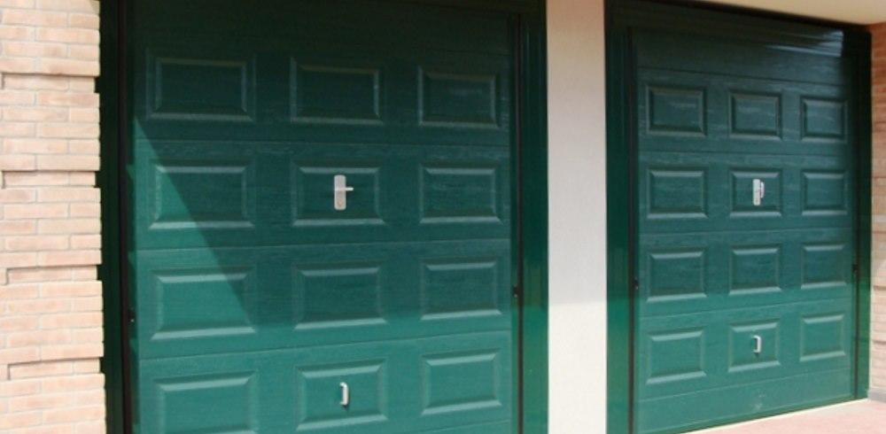 vendita-installazione-porte-garage-basculanti-modena (4)