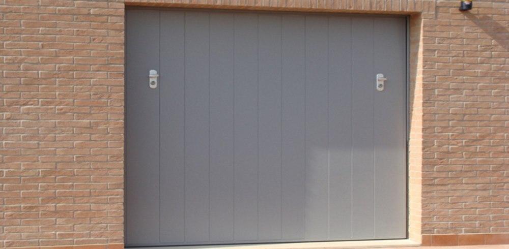 vendita-installazione-porte-garage-basculanti-modena (6)