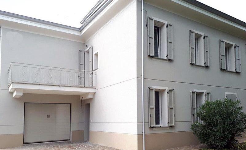 vendita-installazione-porte-garage-basculanti-modena