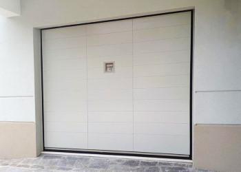 vendita-installazione-porte-garage-basculanti-modena-co