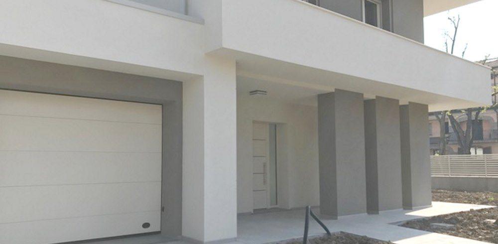 vendita-installazione-porte-garage-sezionali-modena (1)