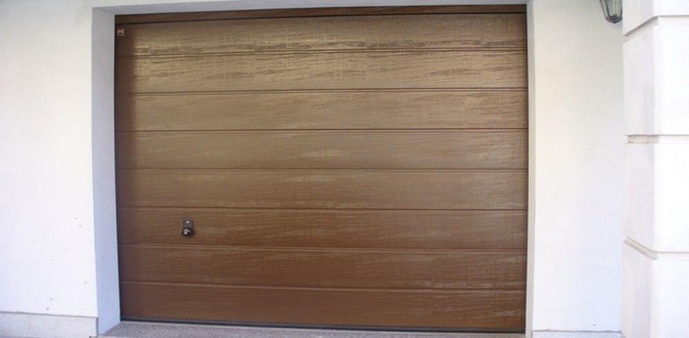 vendita-installazione-porte-garage-sezionali-modena (2)