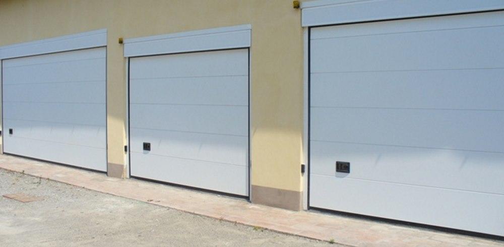vendita-installazione-porte-garage-sezionali-modena (5)