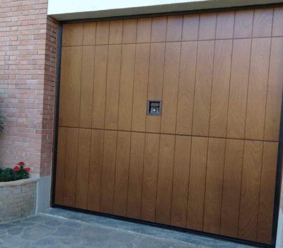 vendita-installazione-porte-garage-sezionali-modena
