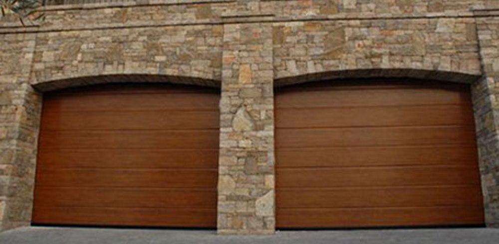 vendita-installazione-porte-garage-sezionali-modena (6)