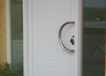 vendita-installazione-porte-ingresso-pvc-modena (CO)