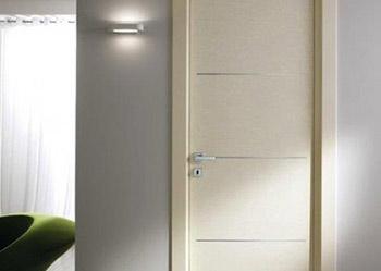 vendita-installazione-porte-per-interni-laminato-modena-co-1