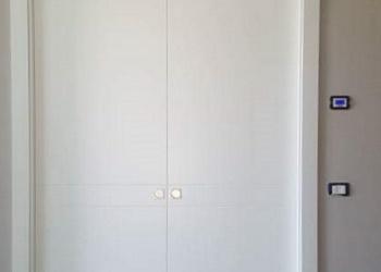 vendita-installazione-porte-per-interni-legno-modena (co)