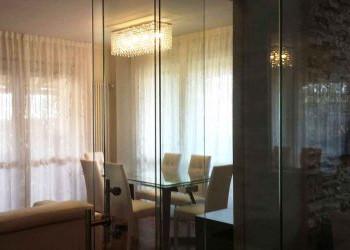 vendita-installazione-porte-per-interni-vetro-modena-co