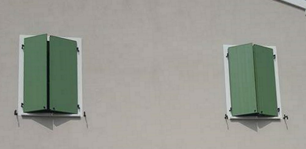 vendita-installazione-scuri-persiane-alluminio-modena (1)