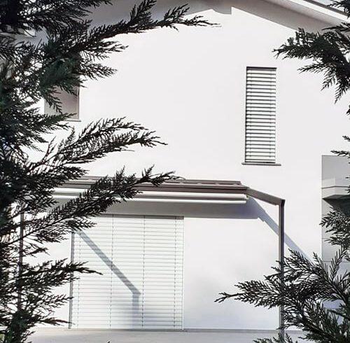 vendita-installazione-scuri-persiane-alluminio-modena-15