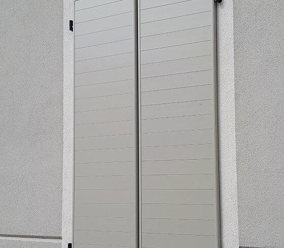 vendita-installazione-scuri-persiane-alluminio-modena-19