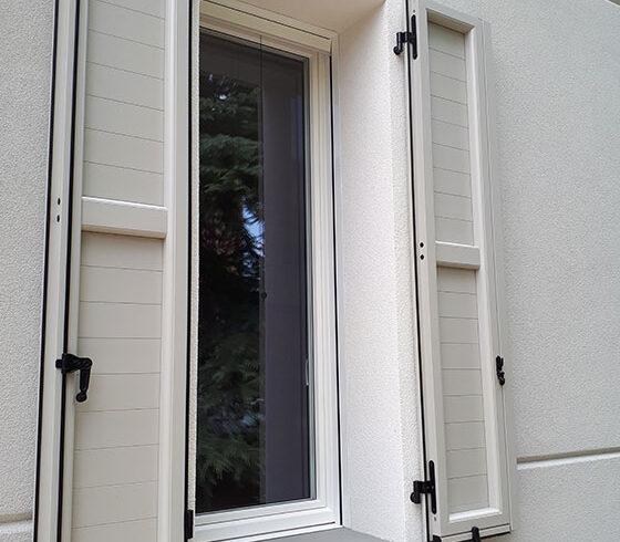 vendita-installazione-scuri-persiane-alluminio-modena-(20)