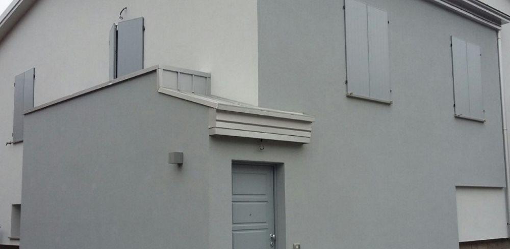 vendita-installazione-scuri-persiane-alluminio-modena (7)