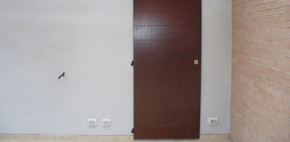 vendita-installazione-scuri-persiane-legno-modena (3)