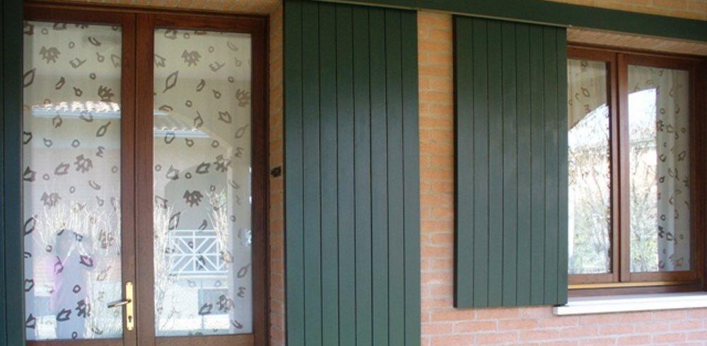 vendita-installazione-scuri-persiane-legno-modena (6)