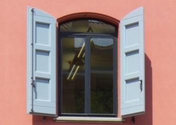vendita-installazione-scuri-persiane-legno-modena (co)