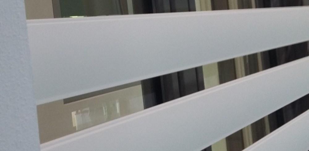 vendita-installazione-tapparelle-avvolgibili-alluminio-estruso-modena (4)