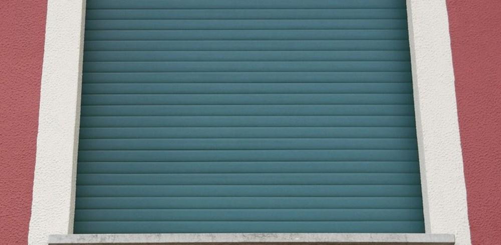 vendita-installazione-tapparelle-avvolgibili-pvc-modena (2)