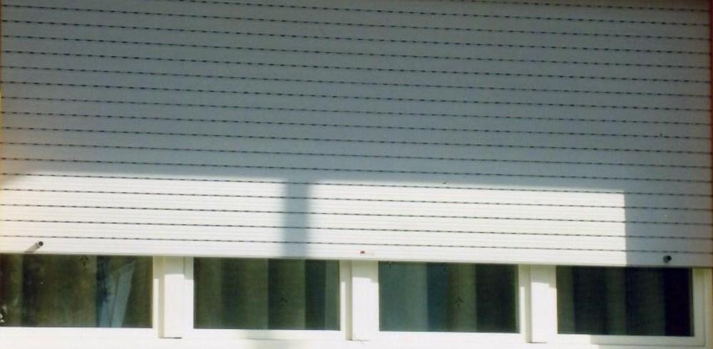 vendita-installazione-tapparelle-avvolgibili-pvc-modena (3)