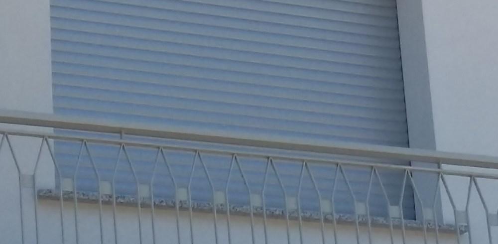 vendita-installazione-tapparelle-avvolgibili-pvc-modena
